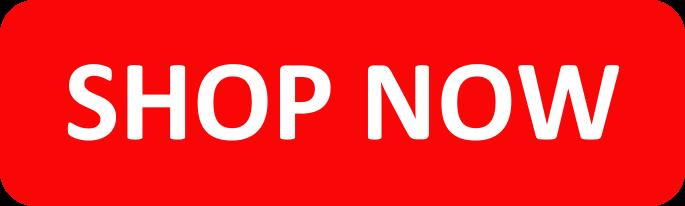 shop-now-button3.png