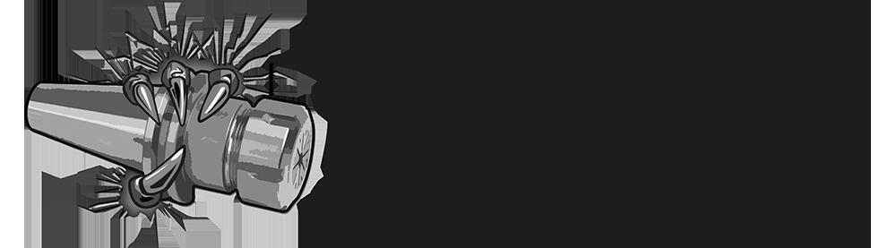 talon-logo-claw-2.png