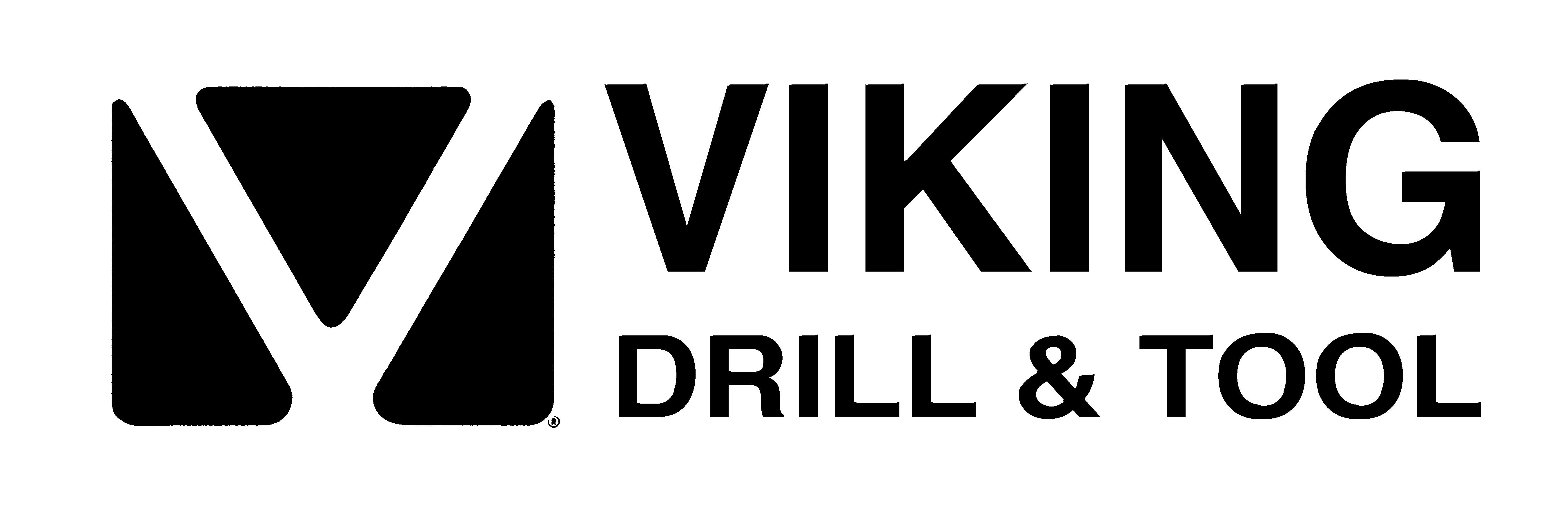 vikingdrill-logo.jpg